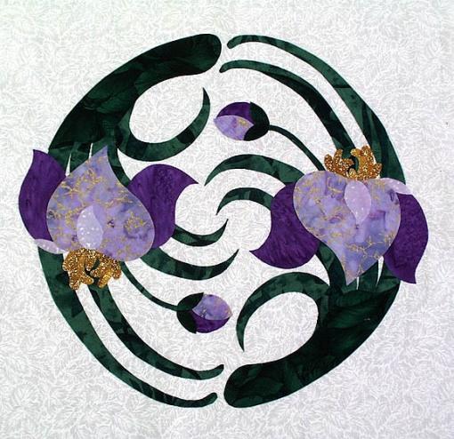 5-purple.jpg