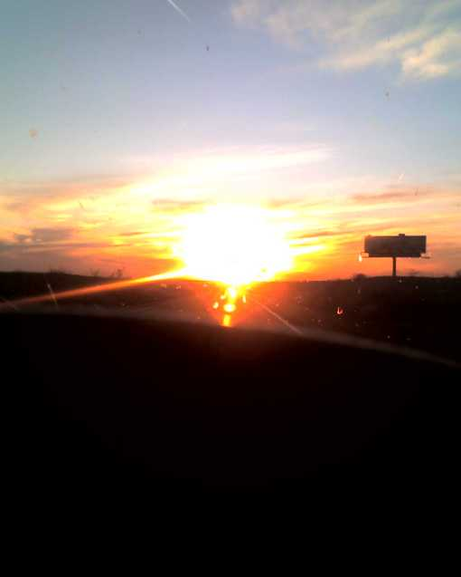 day-2-ca-sunset