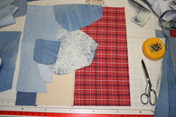 easy-quilt-2