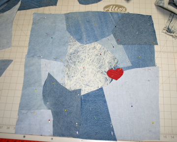 easy-quilt-3
