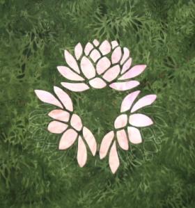 lotus72