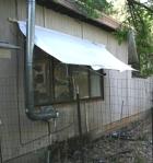 awning 2009