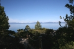 tahoe drive 4