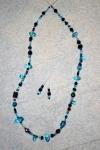 lav-turq neck