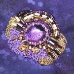 purplepine 11-6