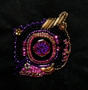 new pink-purple